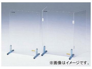 アズワン/AS ONE ニューラボプロテクタ W型 品番:8-4038-01 JAN:4560111777308