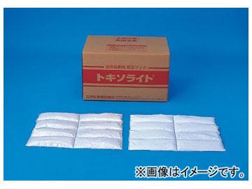 アズワン/AS ONE 液体吸収マット(トキソライト(R)) 品番:1-6525-01