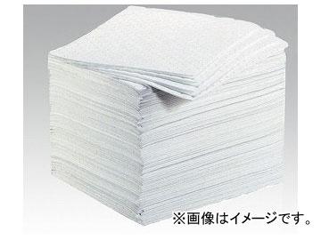 アズワン/AS ONE ピグ(R)スタットマット MAT215A 品番:1-8085-03