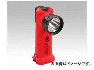 アズワン/AS ONE LED防爆型懐中電灯 010LX 品番:1-9528-11