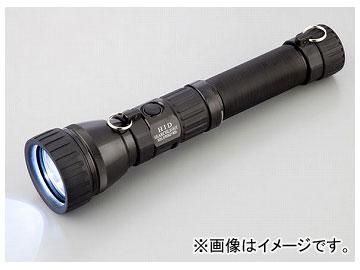 アズワン/AS ONE クリーンルーム用HIDライト LM415L 品番:1-3637-02