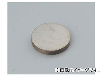 アズワン/AS ONE サマコバ磁石 ANKE025 品番:1-6302-06