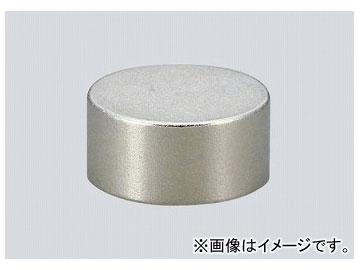 アズワン/AS ONE ネオジム磁石(丸型) NE077 品番:6-3024-08