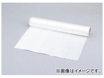 アズワン/AS ONE シリカクロス シリグラス1000 PS-1000-TO-4 品番:1-2654-13