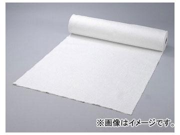 アズワン/AS ONE 断熱ガラスクロス YSK-G-AS 品番:1-2652-01