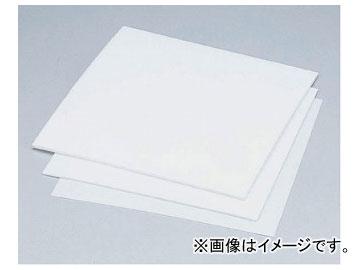 アズワン/AS ONE ナフロン(R)シート(PTFE) 300×300 品番:7-364-01