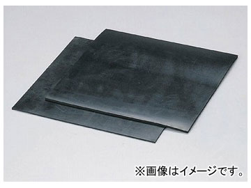 アズワン/AS ONE フッ素ゴム板 250×500 品番:6-855-06