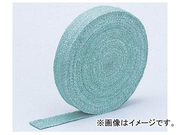 アズワン/AS ONE スーパーウールテープ SWSR-3×25 品番:1-5608-13