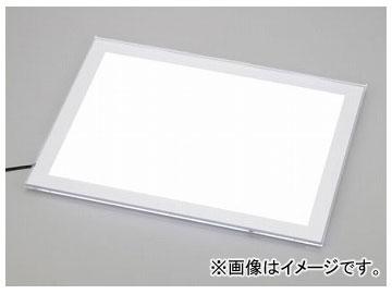アズワン/AS ONE LEDトレースボード A3型 品番:2-5097-03 JAN:4941306920035