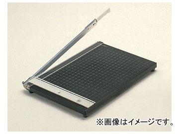 ONE 四ツ切り用 ギロチンカッター 品番:8-319-01 アズワン/AS