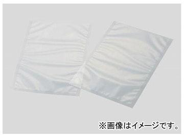 アズワン/AS ONE 冷凍・耐湯バッグ L 品番:6-636-02