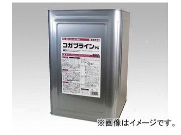 アズワン/AS ONE 循環用不凍液 PGタイプ(桃色) 45-206 品番:1-2760-02