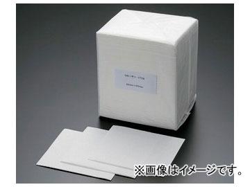 アズワン/AS ONE クローサー VT-22 品番:6-9006-11 JAN:4970512540904