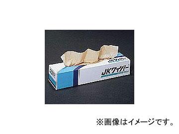 アズワン/AS ONE JKワイパー 100-S 62311 品番:6-6688-02 JAN:4901750101206