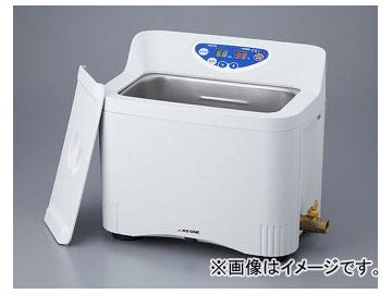 アズワン/AS ONE 超音波洗浄器 ASU-6 品番:1-2160-03 JAN:4562108498470