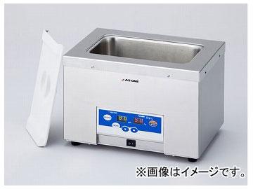 アズワン/AS ONE 超音波洗浄器(ステンレス製) ASU-3M 品番:1-2162-02 JAN:4560111757430