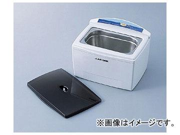 アズワン/AS ONE 超音波洗浄器 USM-1 品番:7-5607-01 JAN:4580110239218
