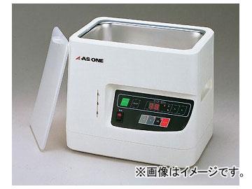 アズワン/AS ONE 3周波超音波洗浄器 VS-100III 品番:7-5345-01 JAN:4580110239164