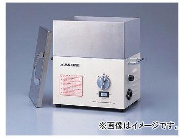 アズワン/AS ONE 超音波洗浄器強力型 VS-150 品番:4-011-01 JAN:4580110238747