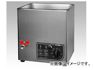 熱い販売 ONE JAN:4543963203164:オートパーツエージェンシー2号店 品番:1-2646-01 2周波卓上大型超音波洗浄器 VS-22545 アズワン/AS-DIY・工具