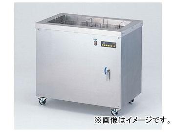 アズワン/AS ONE 超音波洗浄機 US-35KS 品番:6-9239-11