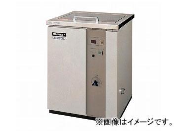 アズワン/AS ONE 超音波洗浄機 UC-6200 品番:4-001-01