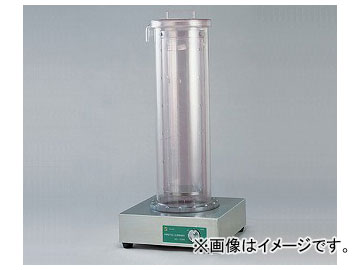 アズワン/AS ONE 超音波ピペット洗浄器 UCL-1730N 品番:7-3019-01