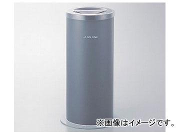 アズワン/AS ONE 硫酸槽(ピペット用) D-5型(特中) 品番:4-029-05 JAN:4562108499262
