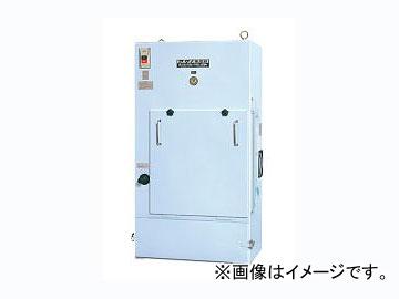 アマノ/AMANO 集塵機 VNA-15 60HZ