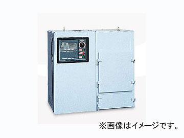 送料無料 アマノ AMANO お買い得 中圧集塵機 低価格 Mi-504H