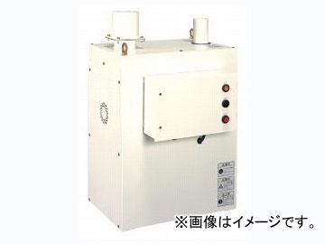 アマノ/AMANO 高圧集塵機 省エネブロワー IB-5D 60HZ