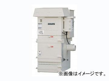 アマノ/AMANO 粉塵爆発圧力放散型集塵機 VNA-30SDN 50HZ