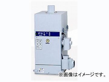 アマノ/AMANO レーザマーカ専用集塵機(脱臭機能付) VF-5H 50HZ