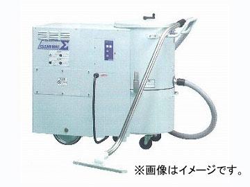 アマノ/AMANO 産業用掃除機 クリーンマック V-7Σ 60HZ