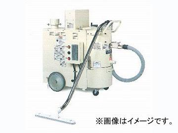 アマノ/AMANO 粉塵爆発圧力拡散型掃除機 V-3SDR 60HZ