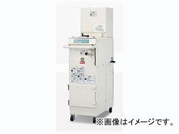 アマノ/AMANO 粉塵爆発圧力拡散型掃除機 VF-2LD 200V
