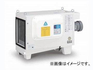 アマノ/AMANO 電気集塵式ミストコレクター EM-30e2
