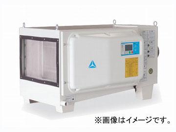 アマノ/AMANO 電気集塵式ミストコレクター EM-15SC2LT