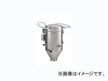 アマノ/AMANO 小型粉粒体輸送装置 FPV-65X