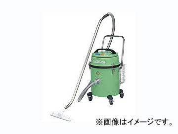 アマノ/AMANO クリーンジョブ(業務用掃除機) 吸湿ダスト用 JV-25A