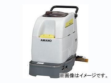 値引きする アマノ SE-500i/AMANO クリーンバーニー(床面掃除機) アマノ/AMANO SE-500i, イエノミ!:b7cdf737 --- online-cv.site