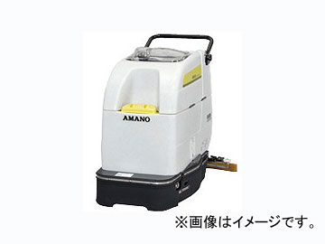 激安 アマノ SE-500iG/AMANO クリーンバーニー(自動床面掃除機) アマノ/AMANO SE-500iG, 送料無料:6964b429 --- online-cv.site