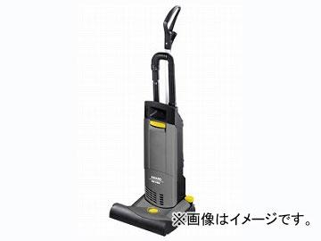 アマノ/AMANO カーペットクリーナー CW-380