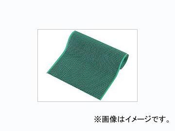 アマノ/AMANO セーフ・ティーグマット HK-517010