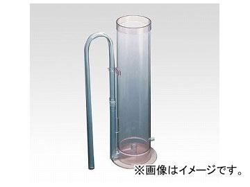アズワン/AS ONE 自動洗浄器(ピペット用) A-1型(大) 品番:4-027-01