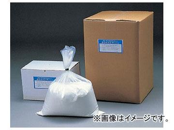 アズワン/AS ONE 洗浄剤(浸漬・超音波洗浄機兼用) ホワイト7-Y 15kg 品番:4-086-02 JAN:4987763101303