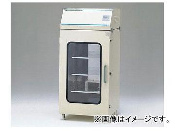 アズワン/AS ONE クリーン温風循環乾燥器 CHD-200AD 品番:7-1045-21 JAN:4571110716526