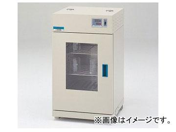 アズワン/AS ONE エコノミー器具乾燥器 EKK-450 品番:2-7836-01 JAN:4562108477574