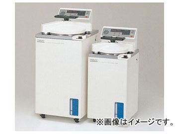 アズワン/AS ONE 高圧蒸気滅菌器 LBS-325 品番:1-9473-01