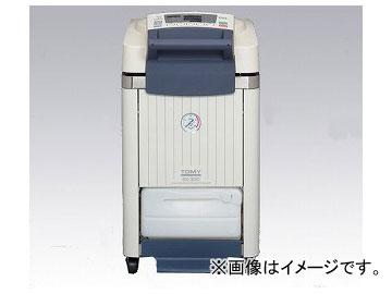 アズワン/AS ONE オートクレーブ(ラボ用) LSX-300 品番:2-7179-01